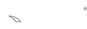 QNAP Tech Lounge