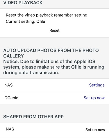 Backup Photos on Your Phone Automatically without Fear