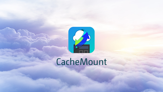 How to boost performance & convenience for Google Drive, OneDrive & Dropbox: a first look at QNAP's CacheMount