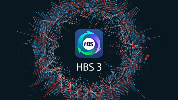 Jak korzystać z aplikacji HBS z funkcją QuDedup w celu znacznego przyspieszenia realizacji zadań tworzenia kopii zapasowych/przywracania danych